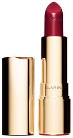 Clarins Joli Rouge Lipstick 3.5g 754