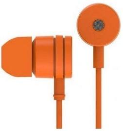 Ausinės Xiaomi Universal Orange