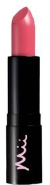 Mii Moisturising Lip Lover Lipstick 3.5g 04