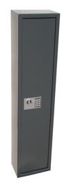 Relvakapp Vagner SDH SG-138EW3 315x205x1380
