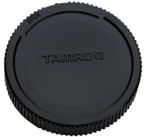 Tamron Rear Lens Cap for Pentax