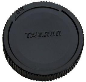 Tamron Rear Lens Cap for Pentax