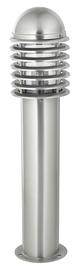 LAMPA ĀRA GPL-SS01 100W E27 IP44 (DOMOLETTI)