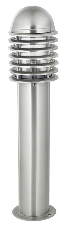 Pastatomas šviestuvas Domoletti GPL-SS01, 1x100W, E27