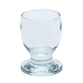 Stikliukų komplektas, 55 ml, 6 vnt