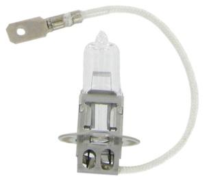 Bottari Halogen H3 12V 55W High Light 30128