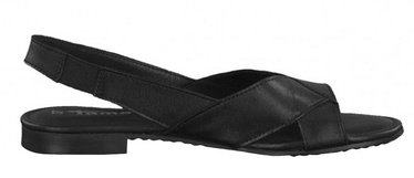 Tamaris Sandal 1-1-28134-32 Black 39