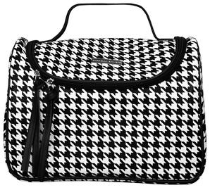 Gabriella Salvete Cosmetic Bag 04