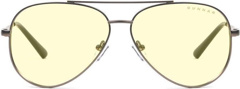 Защитные очки Gunnar Optiks Maverick