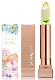 Glamfox Fleurissant Lip Gloss 3.3g GL01