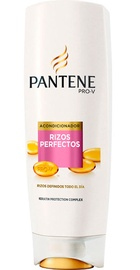 Pantene Pro V Defined Curls Conditioner 230ml