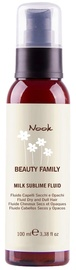 Nook ECO Beauty Milk Sublime Fluid Leave In 100ml