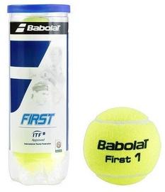 Babolat Tennis Balls First 3pcs