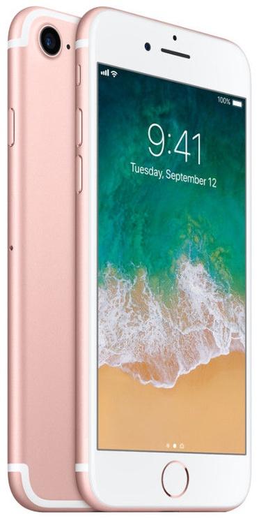 Mobilus telefonas Apple iPhone 7 32GB Rose Gold