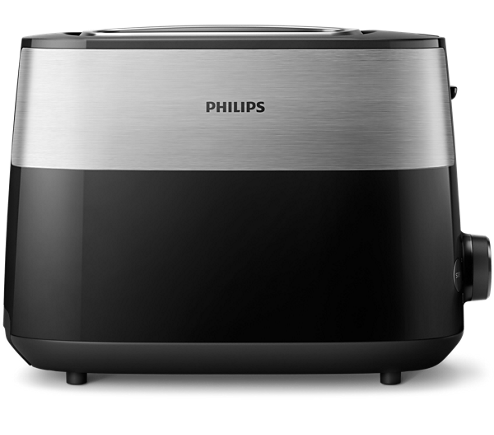 Tosteris Philips HD2515/90