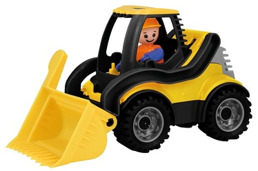 Lena Trucking Gravel Front Loader 01622