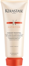 Kerastase Nutritive Fondant Magistral Conditioner 200ml