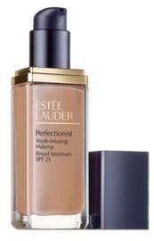 Estee Lauder Perfectionist Youth-Infusing Serum Makeup SPF25 30ml 3C2