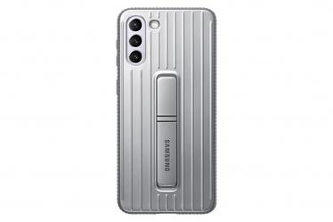 Telefoni alus Samsung Galaxy S21 Plus Grey