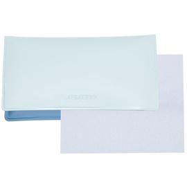 Shiseido Oil Control Blotting Paper 100pcs