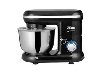 Mikser Zilan Safe Tech ZLN 3185, must