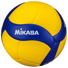 Mikasa Volleyball FIVB V200W