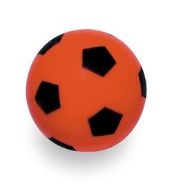 Žaislinis kamuoliukas, Ø 12 cm