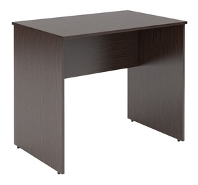 Skyland Simple S-900 Work Desk Legno Dark