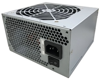 Fortron ATX SP500-A 450W