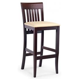 Kėdė MIX