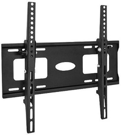 "HQ LXLCD38 Universal LCD/LED TV Wall Mount 55"" Black"