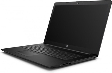 """Nešiojamas kompiuteris HP 17 17-ca2004nw 226R6EA AMD Athlon, 8GB/256GB, 17.3"""""""