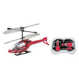 Игрушечный вертолет Silverlit Air Stork 711020387
