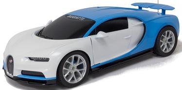 Kidztech Bugatti Chiron 1:26 89341