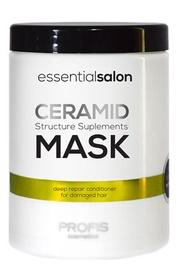 Profis Ceramid Mask 1000ml