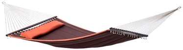 Amazonas Hammock Palm Beach Terracotta