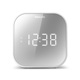 Радио-будильник Philips TAR4406/12