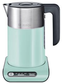 Elektrinis virdulys Bosch TWK8612P