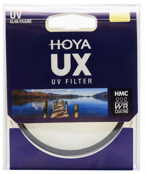 Filter Hoya UX UV Filter 77mm