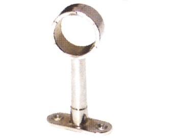 Skersinio laikiklis HA30, Ø 25 mm