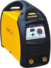 Hugong Powerarc 200 Welding Machine