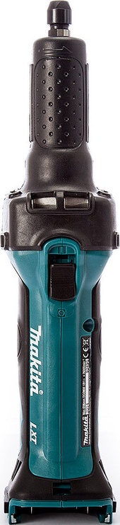 Makita DGD800Z 18V Cordless Grinder without Battery