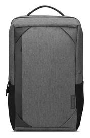 Рюкзак Lenovo Business Casual, серый, 15.6″