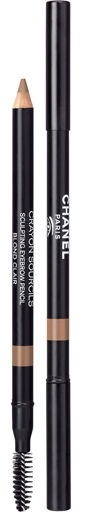 Chanel Crayon Sourcils Sculpting Eyebrow Pencil 1g 10