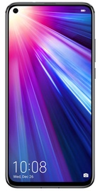 Huawei Honor View20 6/128GB Dual Black