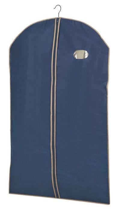 Мешок Ordinett Clothing Bag 60x100cm Blue