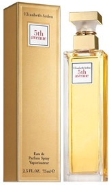 Kvapusis vanduo Elizabeth Arden 5th Avenue 75 ml EDP