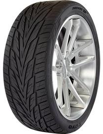 Vasaras riepa Toyo Tires Proxes ST3, 245/50 R20 102 V E E 71