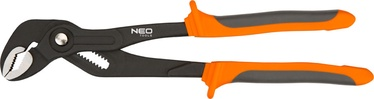 NEO 01-206 Water Pump Pliers 46mm