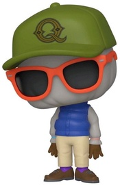 Funko Pop! Disney Pixar: Onward Wilden Lightfoot 723